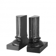 Bookend Rival set of 2 01