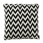 Pillow Chevron L