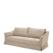 Sofa Marlborough greige