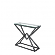 Console Table Connor bronze