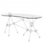 Desk Galileo 02